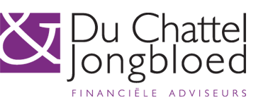duchattel-logo-385px